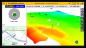 Trimble Siteworks Positioning System