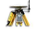 GNSS Correction Sources