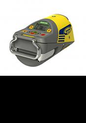 Spectra Precision DG613G Pipe Laser